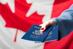 1367837670_immigraciya-v-kanadu